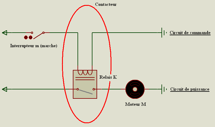 document/cahier/schema_elec_1.png