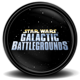 document/jeux/sw-galactic-battleground.png