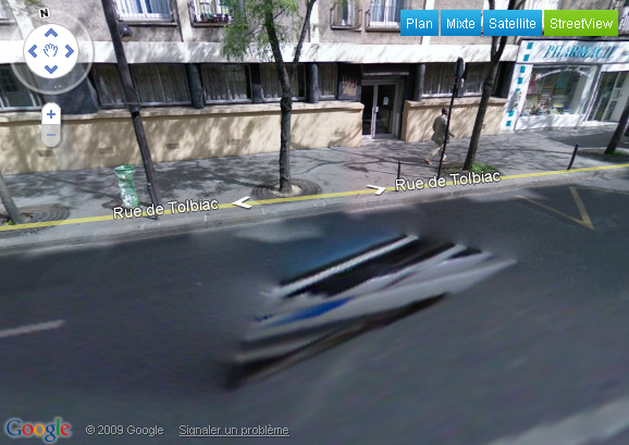 document/news/street-view.png